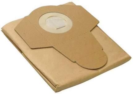 Мешок для пыли DEKO (для пылесосов DKVC-1400-15P/S)