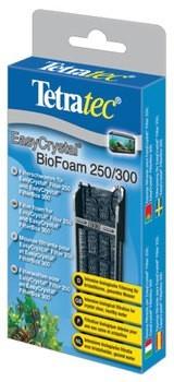 Губка для внутреннего фильтра Tetra EasyCrystal BioFoam для FB 250/300, поролон, 11 г