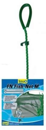 Сачок для аквариумных рыб Tetra 34 зеленый