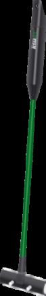 Скребок Tetra GS 45 с лезвием