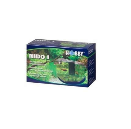 Отсадник для рыб Hobby Nido 1, 19,5х11х19см