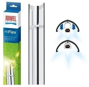 Отражатель для аквариумов Juwel Hiflex для ламп Т5 24 Вт, Т8 15 Вт, 43,8 см