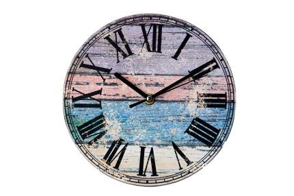 Часы настенные Hoff 7003