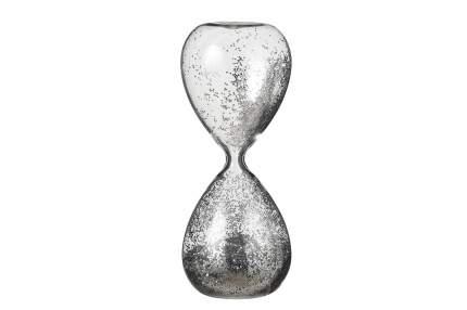 Песочные часы Hoff 1073419