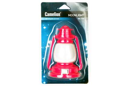 Ночник Camelion 189681