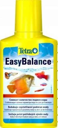 Кондиционер для пресноводного аквариума Tetra EasyBalance, 100мл