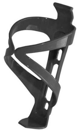 Флягодержатель GSMIN Water Holder 01 на раму велосипеда (Черный)