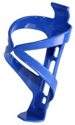 Флягодержатель GSMIN Water Holder 01 на раму велосипеда (Синий)
