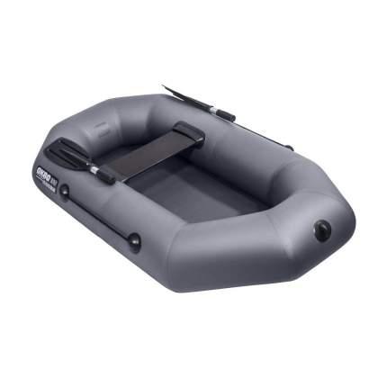 Лодка ПВХ АКВА Оптима 190