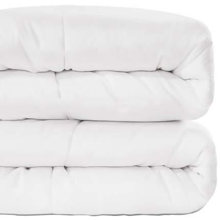 Одеяло Xiaomi Como Living White 150*200