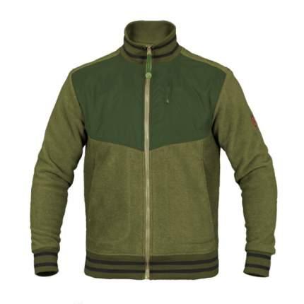 Куртка из полара Graff  (Polaron-X-300 ) 540-P/XXXL