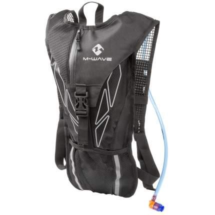 Рюкзак спортивный MAASTRICHT H2O M-WAVE
