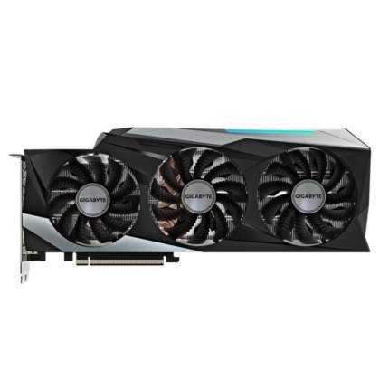 Видеокарта Gigabyte GeForce RTX 3080 Ti GAMING OC (GV-N308TGAMING OC-12GD)