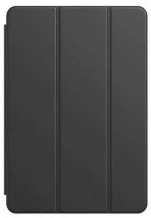 Чехол Baseus Simplism для iPad Air 10.9'' Black (LTAPIPD-GSM01)