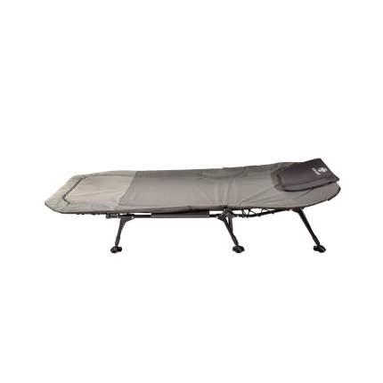Кровать карповая раскладная 220 (RKC-01) Кедр