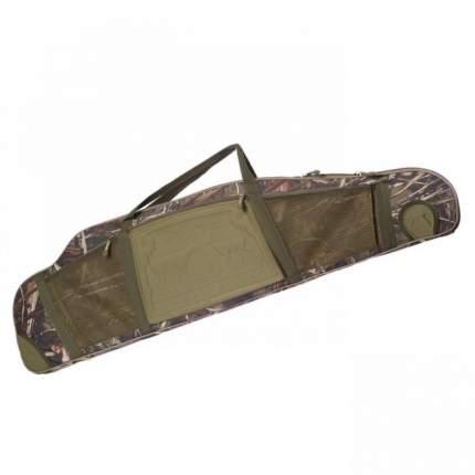 Чехол для оружия с оптикой (полуж пластик, 112х27 см) Чо-33 Aquatic