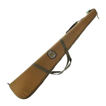 Чехол для оружия без оптики (полужест.пластк) 135см Чо-35 Aquatic