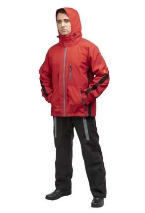 Спортивный костюм Helios Altay Explorer Fitsystem, красный