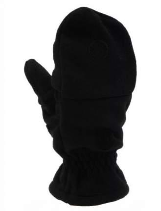 "Перчатки-варежки ""Sprut"" Thermal WS Gloves-mittens TWSGLVMT-BK-L"