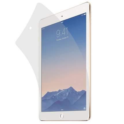 Защитное стекло Krutoff для планшета Apple iPad mini 2/3