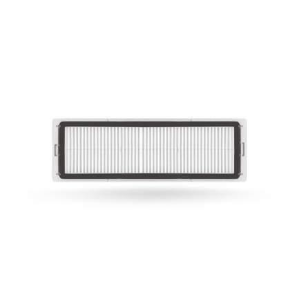 Фильтр для робота-пылесоса Xiaomi Mijia 1C/Mi Robot Vacuum-Mop Filter (STLW01ZHM)