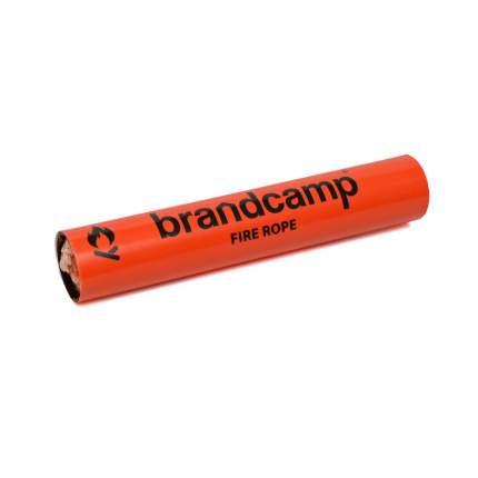 Средство для розжига Brandcamp Fire Rope Fire Rope