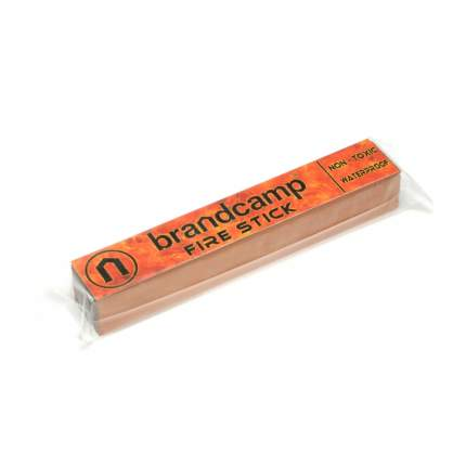 Средство для розжига Brandcamp Fire Stick Fire Stick