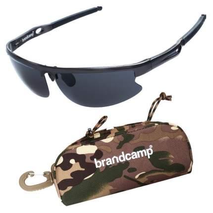 Очки тактические, противоударные, поляризационные  Brandcamp Z51