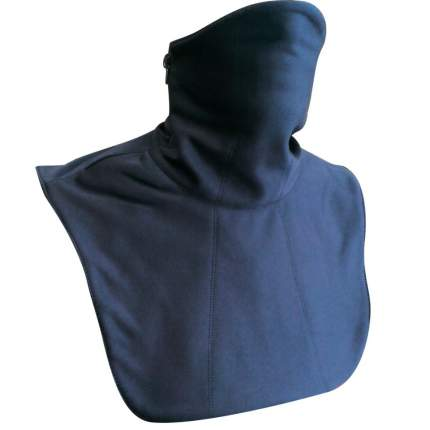 Ветрозащита шеи и груди STARKS COLLAR WS S-M