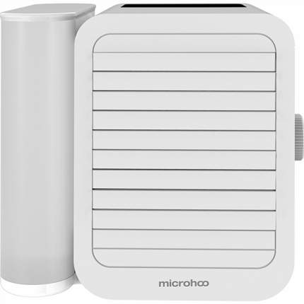 Настольный кондиционер Xiaomi Microhoo Personal Air Conditioning White