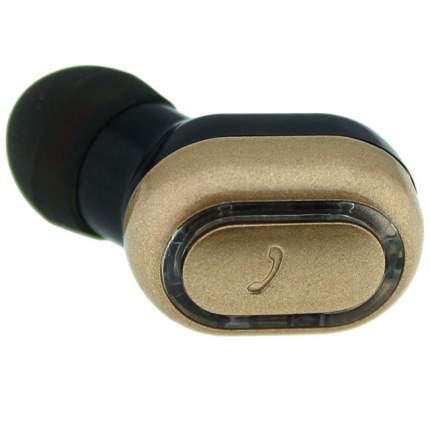 Bluetooth гарнитура BandRate Smart BRSLYZ1818BG