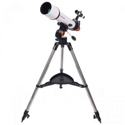 Телескоп Xiaomi Celestron SCTW-80