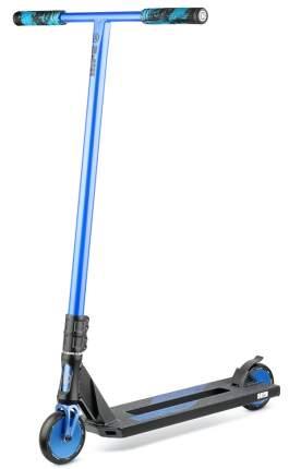 Самокат Hipe H9 black/blue