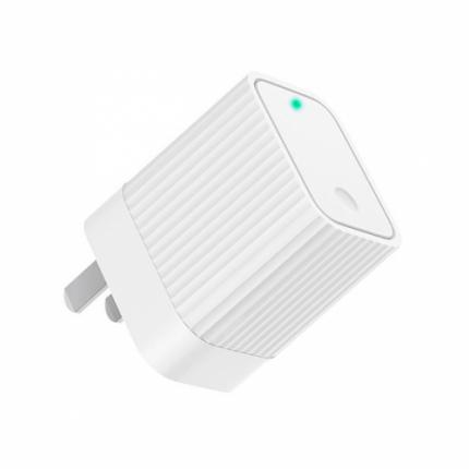Блок управления умным домом ClearGrass Bluetooth Gateway CGSPR1