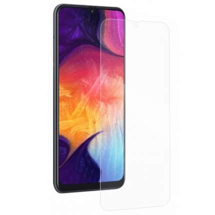 Гидрогелевая защитная пленка Rock для Samsung Galaxy A50 (A505F) / A50s / A30s