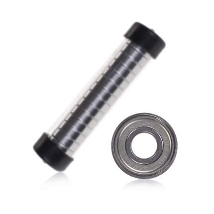 Подшипники TWINCAM Titanium (16 шт)