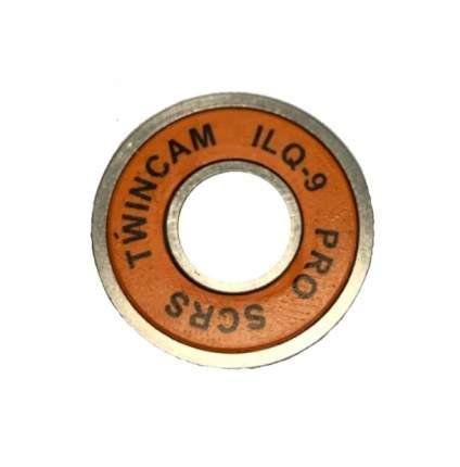 Подшипники TWINCAM ILQ 9 Pro (16 шт)
