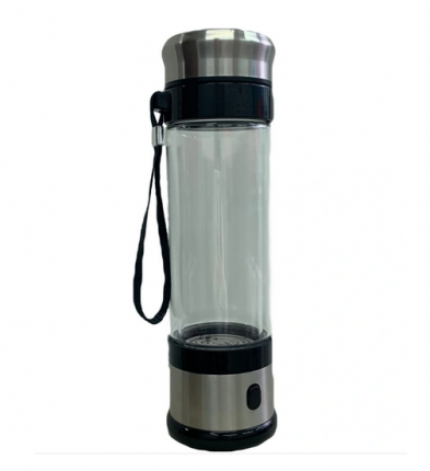 Водородная бутылка H-BOTTLE 350M