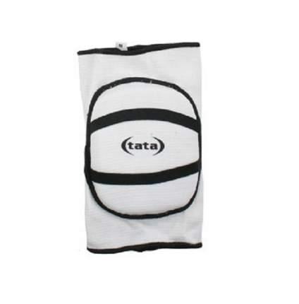 Наколенники для волейбола Т24114 M/L белый