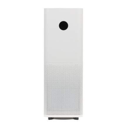 Воздухоочиститель Xiaomi PRO H BHR4280GL