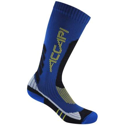 Гольфы Accapi Ski Perforce, blue, 34-36 EU