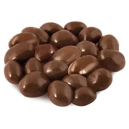 Драже арахис ЯШКИНО в молочно-шоколадной глазури, 500 г, пакет, ЯШ154