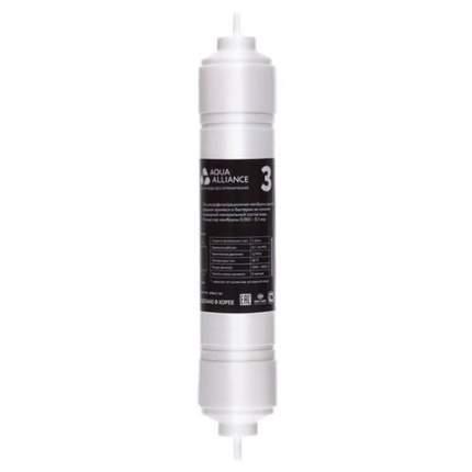 Фильтр для пурифайера AEL Aquaalliance UFM-C-14I