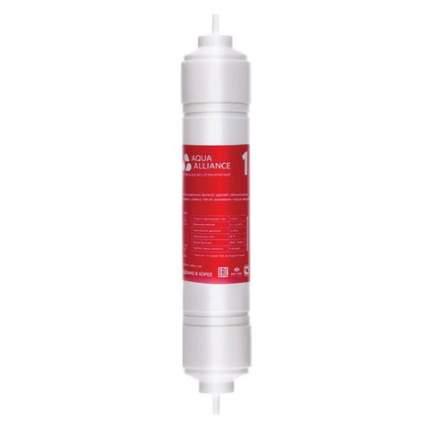 Фильтр для пурифайера AEL Aquaalliance SED-C-14I