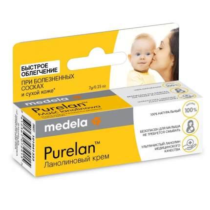Крем Medela PureLan 100 7г