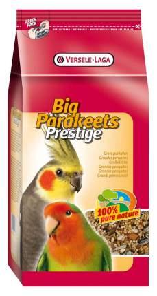 Основной корм Versele-Laga COCKATIELS для средних попугаев 1000 г