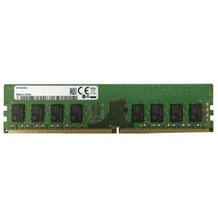 Оперативная память Samsung M378A1K43EB2-CVF DDR4 8GB