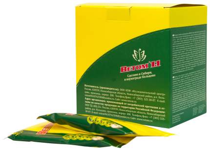 Порошок-пробиотик Ветом 1.1, 5 г