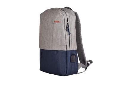 Рюкзак BOSCH 1.619.M00.K04