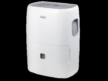 Осушитель воздуха Ballu BD70T White